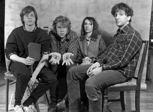 Sonic+Youth+PNG
