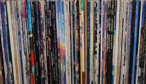 record-shelf-650px