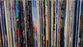 record-shelf-650px