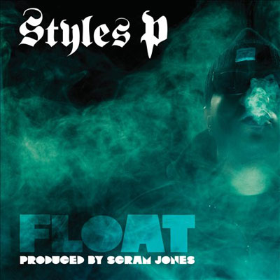 stylesp-float