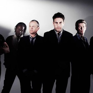 Band-TheSpecials_130131