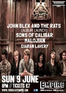 John-Blek-9-June