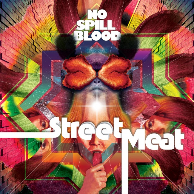 No-Spill-Blood-Street-Meat-e1340975017931