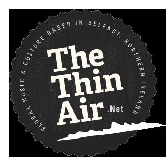 TTA_Logo