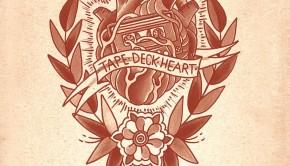 Tape-Deck-Heart