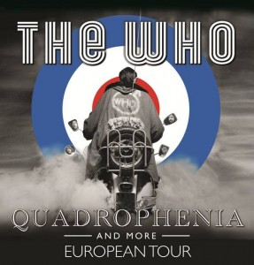 The+Who+Quadrophenia+and+More+European+Tour+quadeuro1
