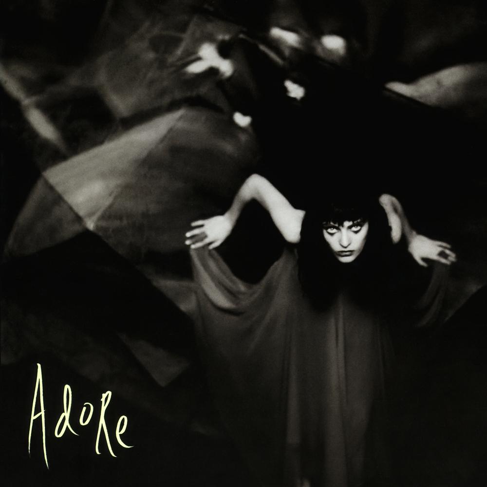 adore-4eae87ee35172