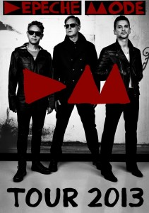 depechemodetour2013