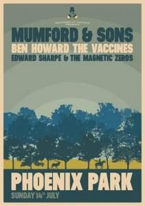 mumford phoenix park