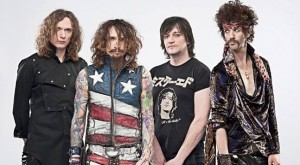 The Darkness 2013