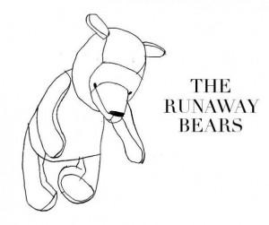 The Runaway Bears