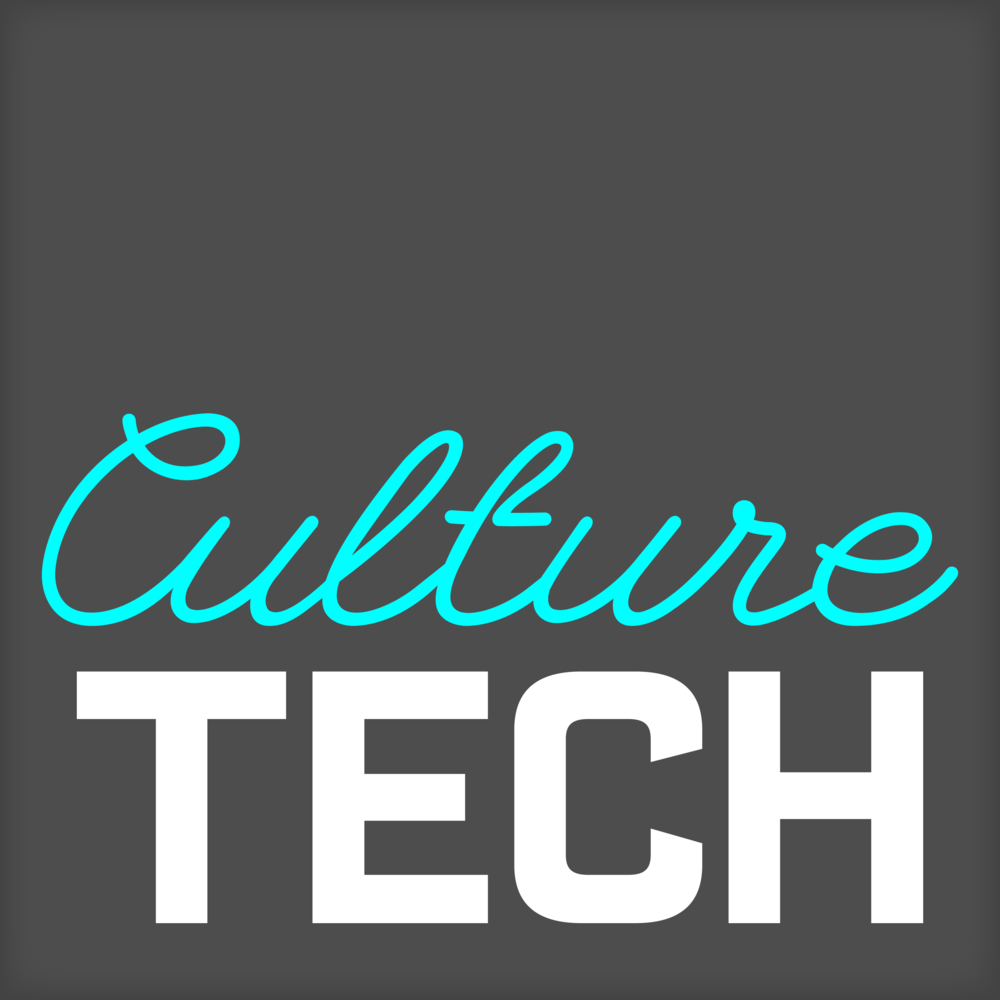 culture-tech-avatar-rgb