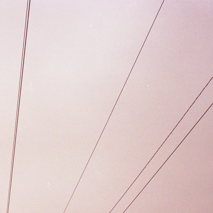 monochrome_01