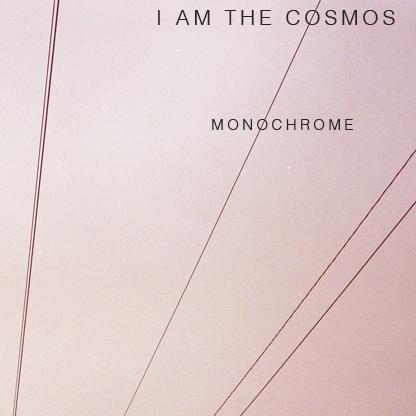 monochrome_02