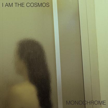 monochrome_03