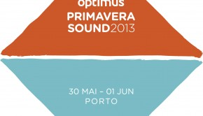 optimus-primavera-sound-2013