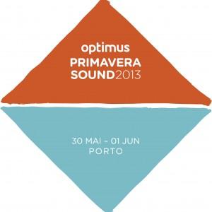 optimus-primavera-sound-2013