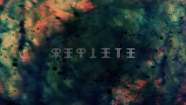 replete4