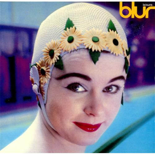 Blur+-+Leisure+-+LP+RECORD-419659