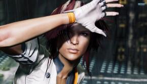 Remember-ME-Game-Wallpaper-HD