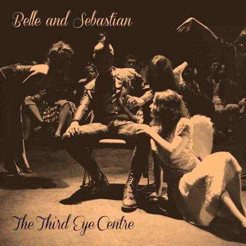 belle-and-sebastian-the-third-eye-centre-album
