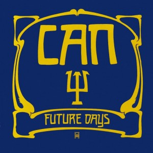 can-future-days-cover