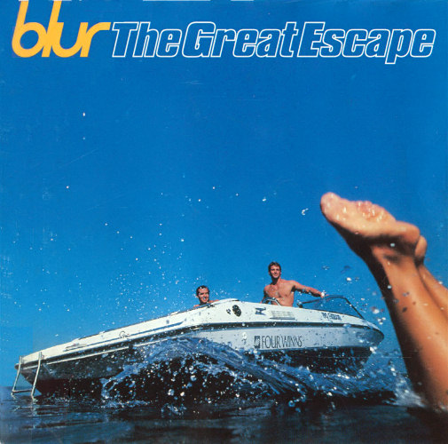 escape_cd_cover_big