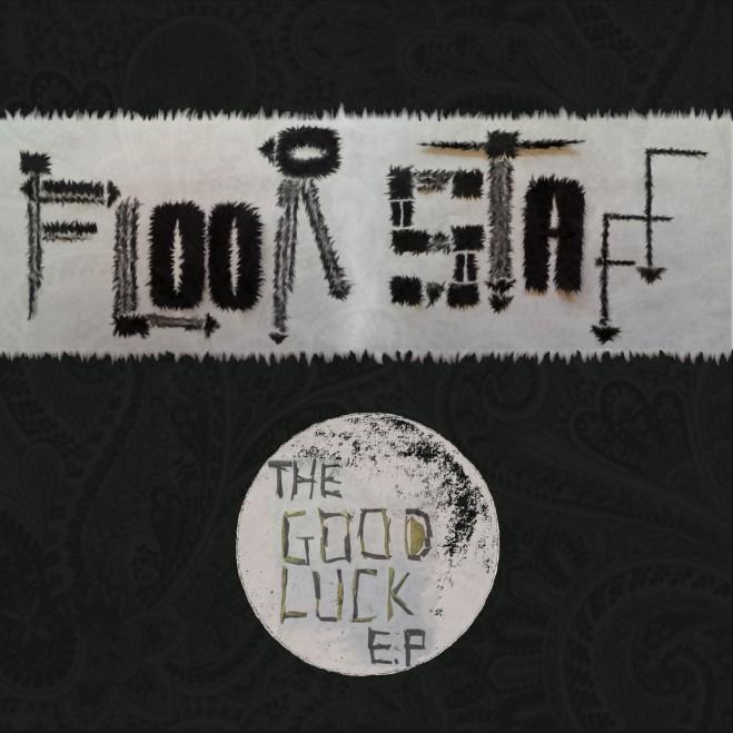 floorstaff