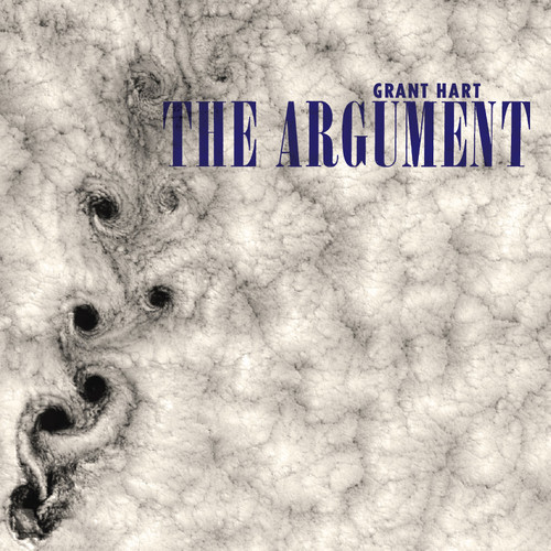 the-argument-grant-hart__43333_zoom
