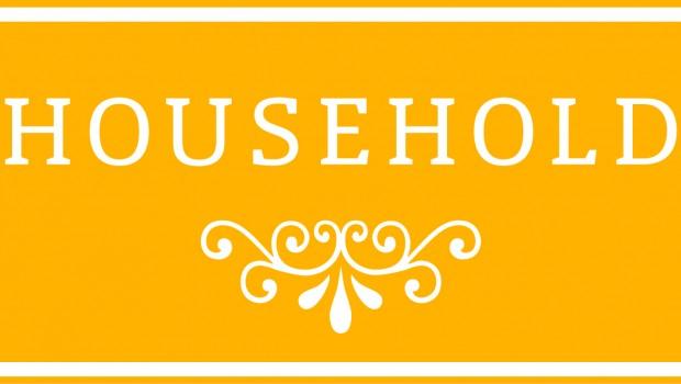 Household_logo_large