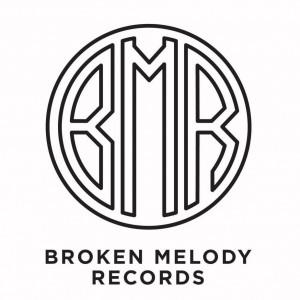 brokenmelody