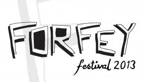 forfey