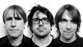 sebadoh1-photo_by_jens_nordstrom