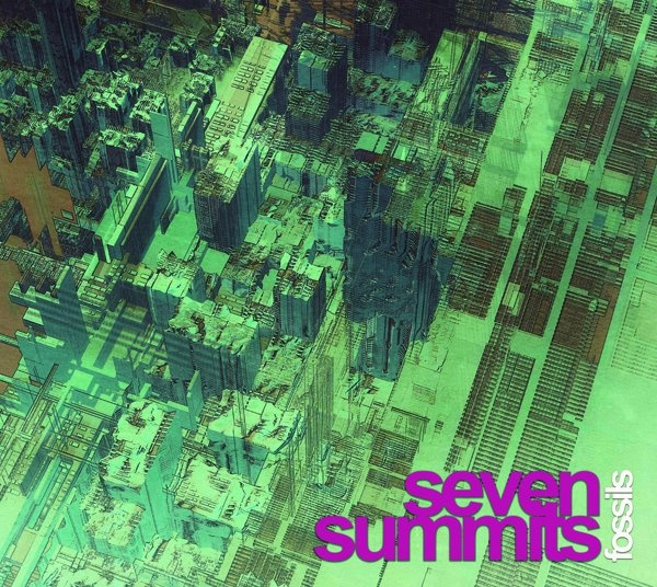 sevensummits