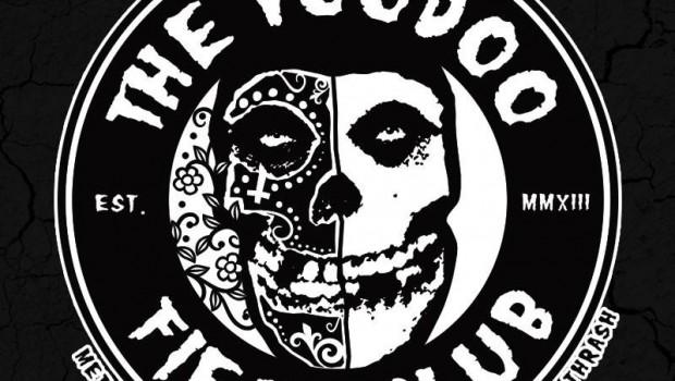 voodoo fiend