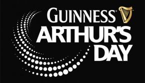 Arthurs-day-20131