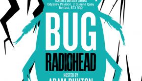 BUG_Radiohead_Belfast