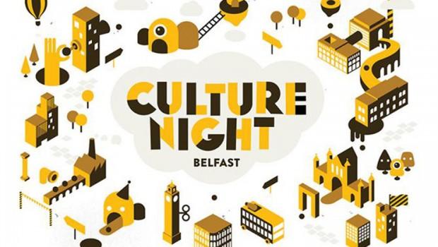 Culture-Nighr-2013