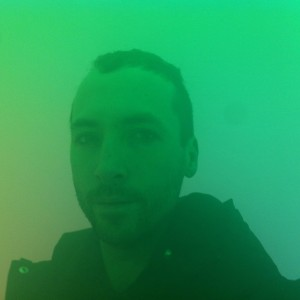 Tim-Hecker-2014