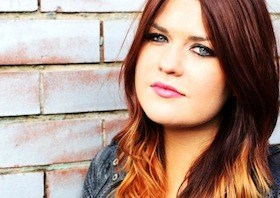 Allie-Bradley.jpg