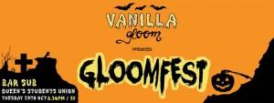 Gloomfest