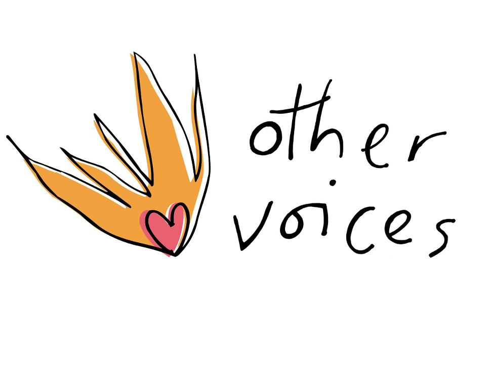 other-voices