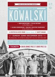 KOWALSKI_XMAS_POSTER_low_res.1