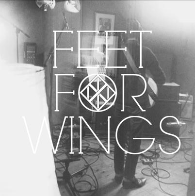 feetfinal