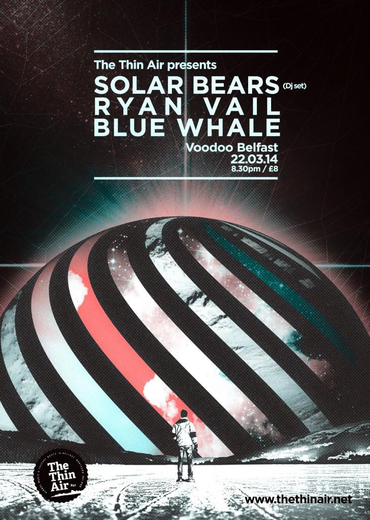 Solar_Bears_Poster (2)
