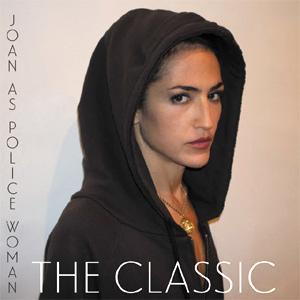 joan-as-police-woman-2014