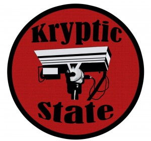kryptic state