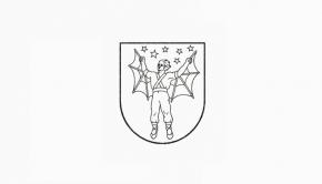 latvian