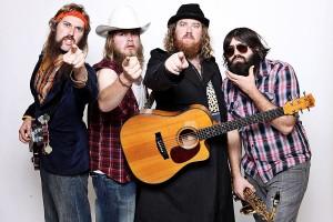 the-beards