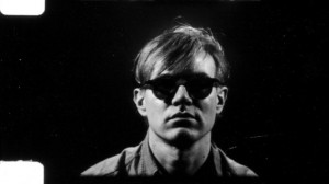 documenta-the-happening2-666x3751